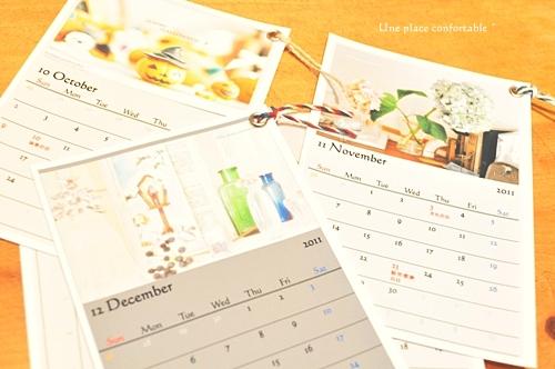 2011.10 ブログ用フォト 028