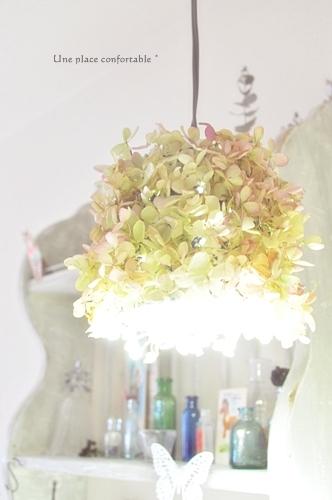 2011.10 ブログ用フォト 010