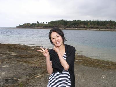 沖縄ライセンス取得