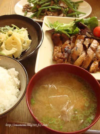 Dinner_20110921101932.jpg