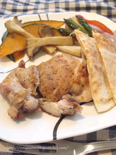 Dinner_20111013112346.jpg