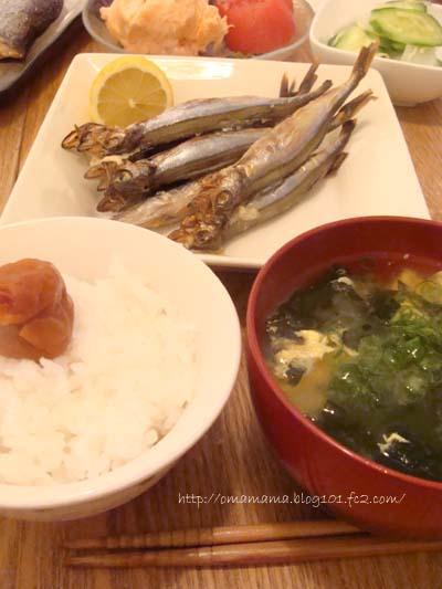 Dinner_20111023063908.jpg