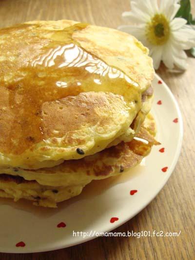 Pancakes_20111005075309.jpg