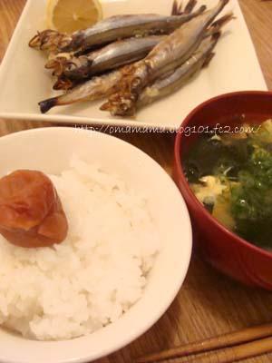 Shishamo_20111023064246.jpg