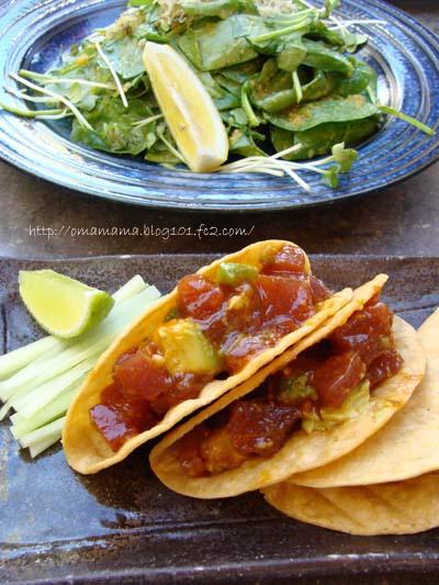 Tacos_20110826150836.jpg
