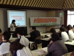 13倉敷学習会