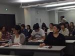 13沖縄学習講演会2