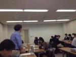 13京都ケアマネット学習会2