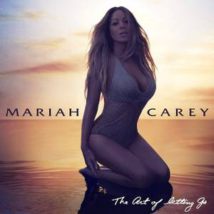 img-1019159-mariah-carey-art-letting-go.jpg