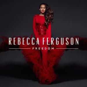 rebecca-ferguson-freedom-2013-1500x1500-300x300.png