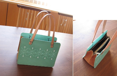 201204-bag.jpg