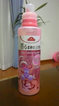 ju-nanzai248.jpg