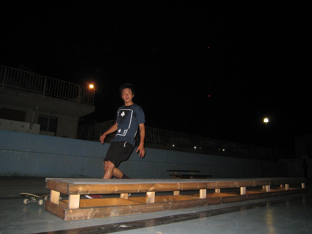 pool 378