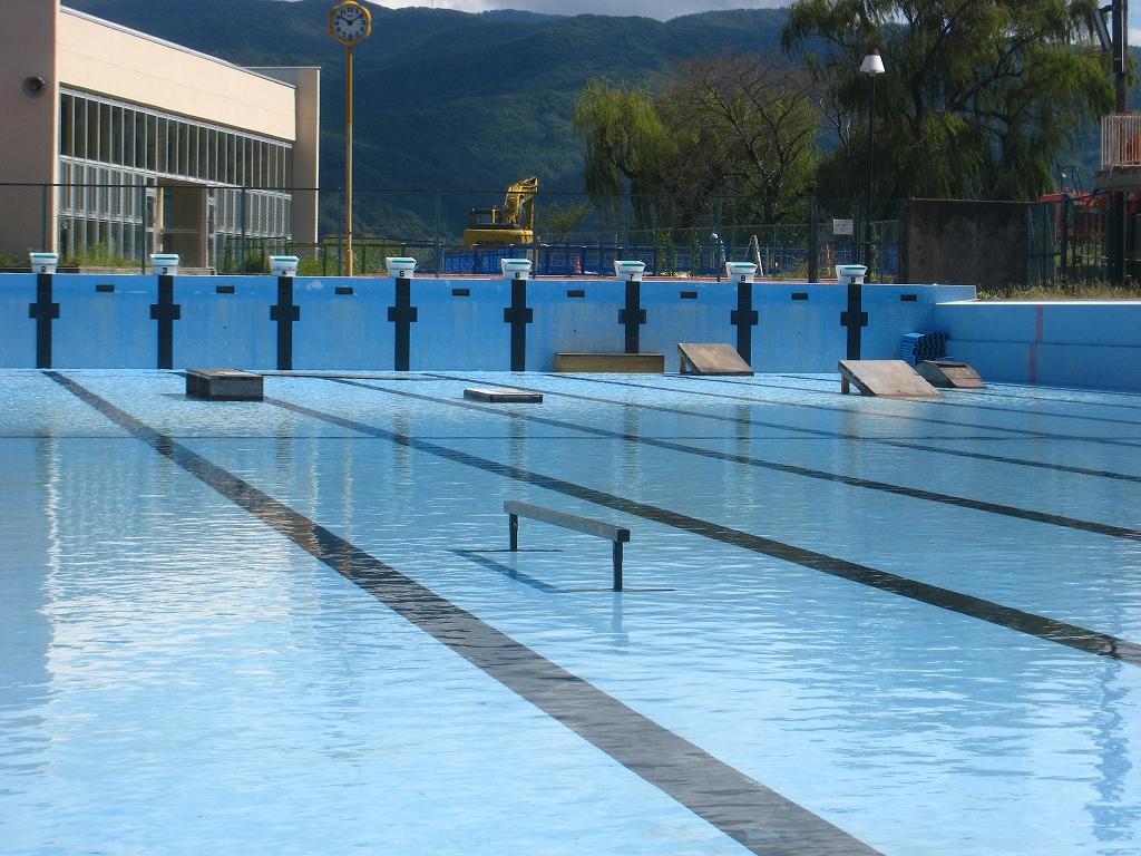 pool 389