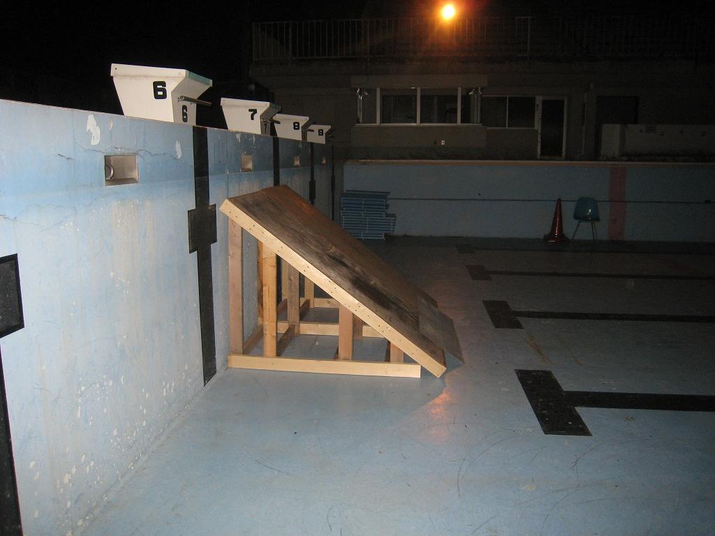 pool 402