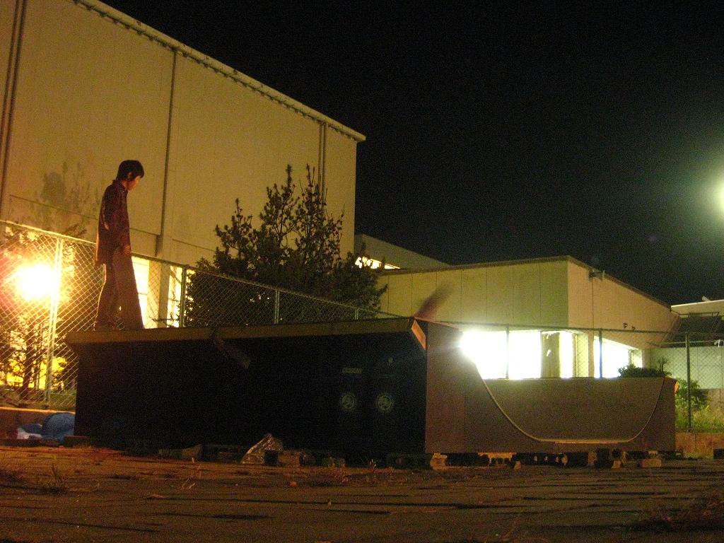 pool 444