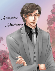 syusuke-san_convert_20130630174852.png