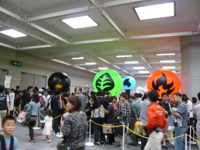 ポケモンカードゲーム バトルカーニバル 2011_03