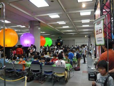 ポケモンカードゲーム バトルカーニバル 2011_05