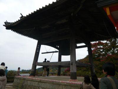 勝尾寺12