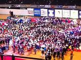 全国高校生ダンス大会