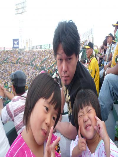 P1010384_convert_20110926103045.jpg