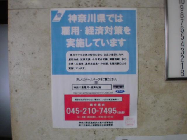20111011133534.jpg
