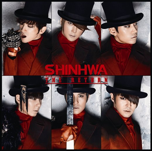 shinhwa10ththereturn6001
