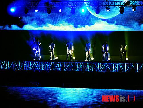 神話2012032501