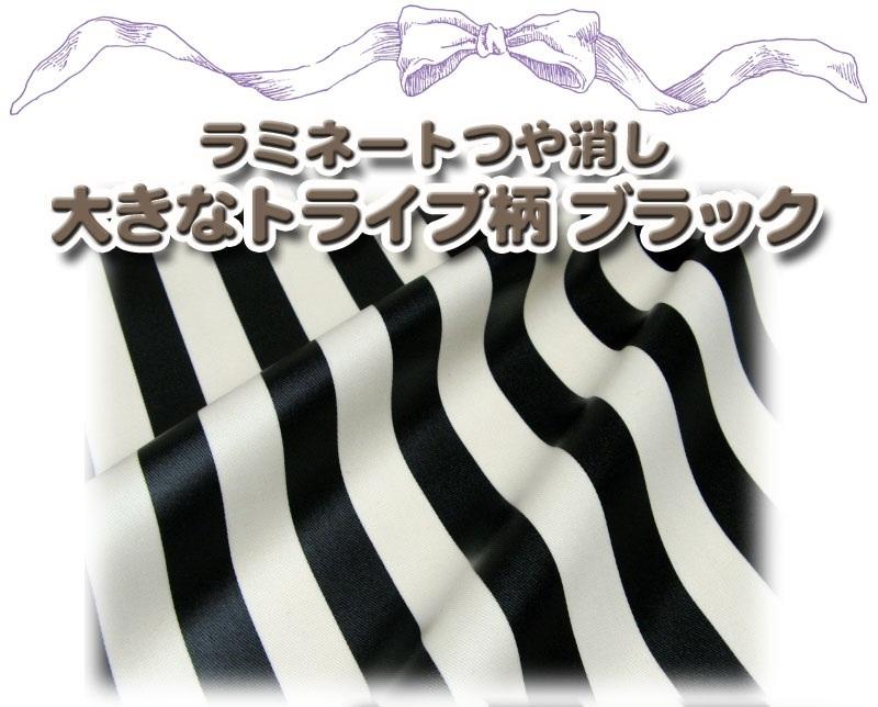 image_20130308042041.jpg