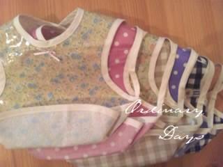 10-7-2_20111007094513.jpg