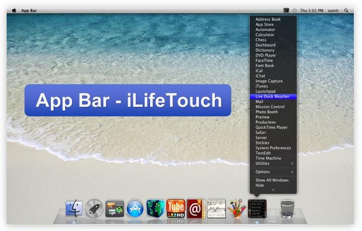 スクリーンショット(2011-10-03 12.28.31)
