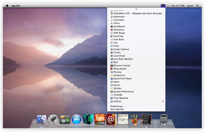 スクリーンショット(2011-10-03 12.28.37)