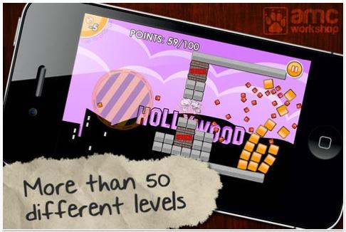 スクリーンショット(2011-10-19 12.12.21)