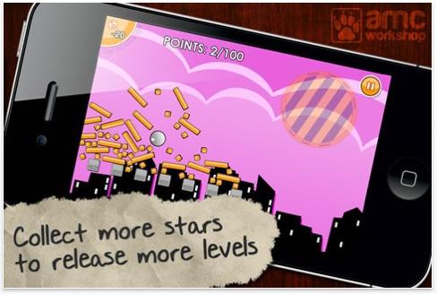 スクリーンショット(2011-10-19 12.12.37)