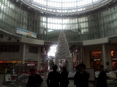 20111105_105352.jpg