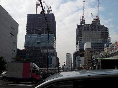 20111113_120727.jpg