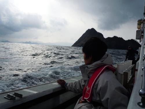 06-日本海 010