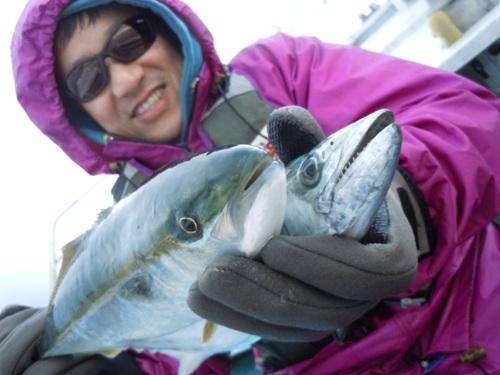 09-日本海 017