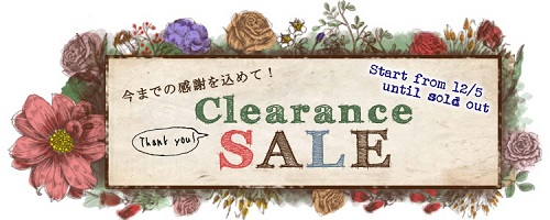clearancesale4s.jpg