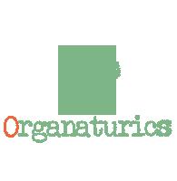 logo_20131202112241186.png