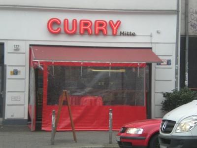 CurryMitte1.jpg