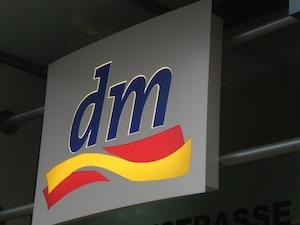 DM1.jpg