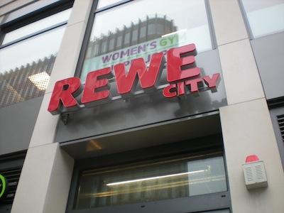 Rewe1.jpg