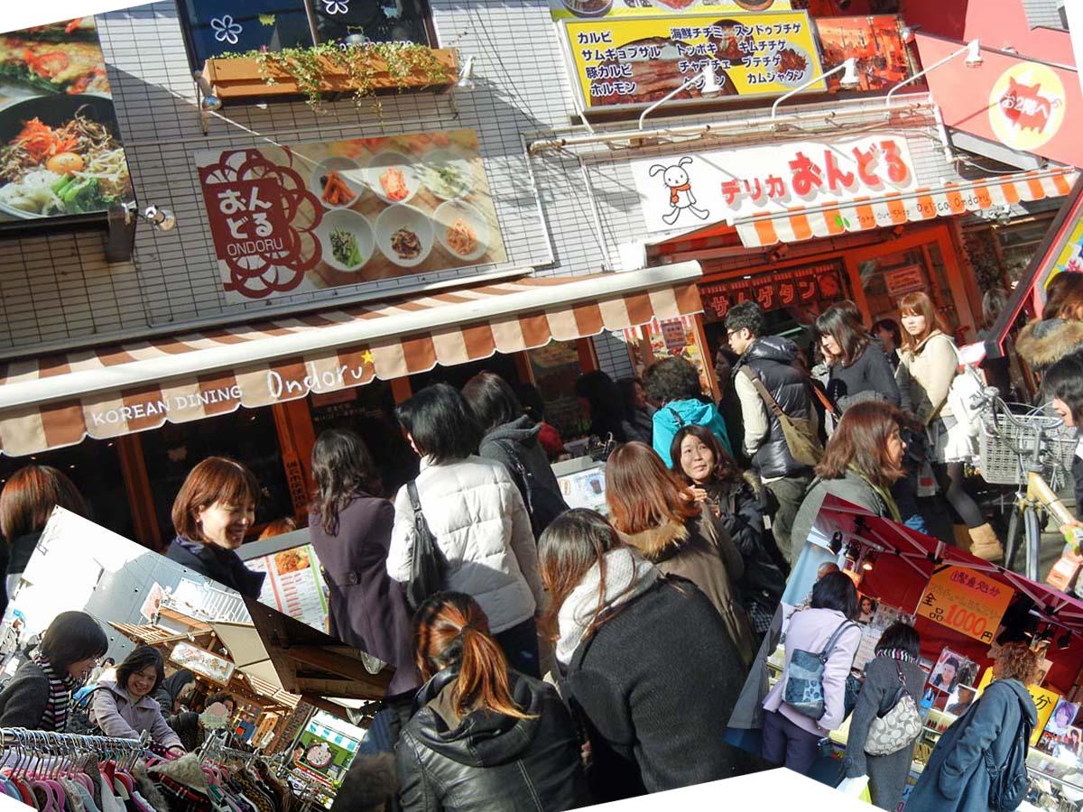 2011_1125人気店