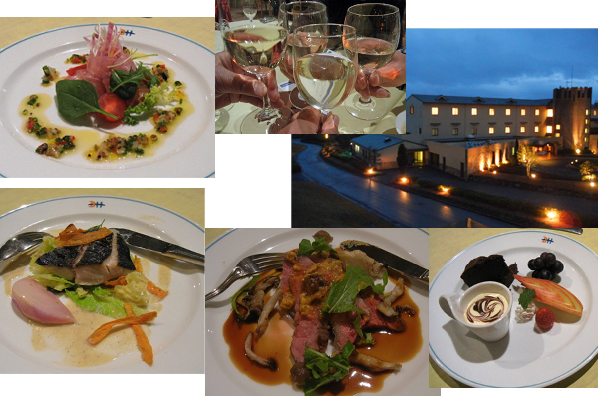 2011_1202BH Dinner