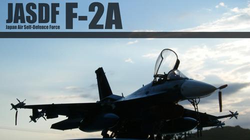 F2_01.jpg