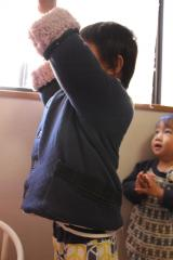 otokonokoko-to2