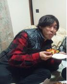 nkDSC_0091.jpg