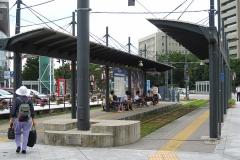 005 富山駅北口